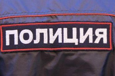 Труп мужчины спосланием кпрокурору нашли наостановке вЛенобласти