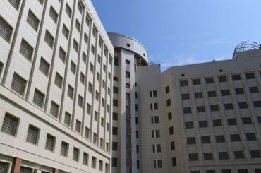 Трех сотрудников СИЗО «Кресты-2» уволили после проверки