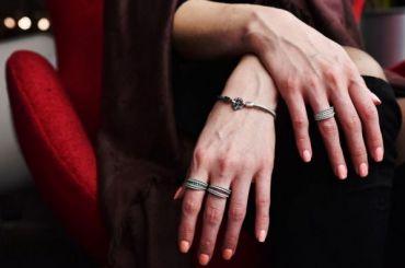 Похититель бриллиантов актрисы Шумаковой отправится вколонию