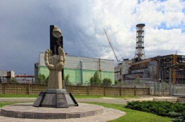 Рассекречен доклад разведки США обаварии наЧернобыльской АЭС