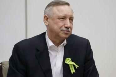 Беглова назначат командиром сводного вожатого отряда детских лагерей