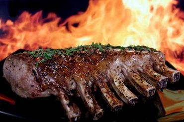Фестивали еды, наука иЦой: культурный гид повыходным