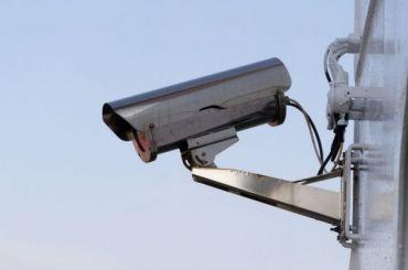 Жилые дома вПетербурге могут оснастить системой распознавания лиц