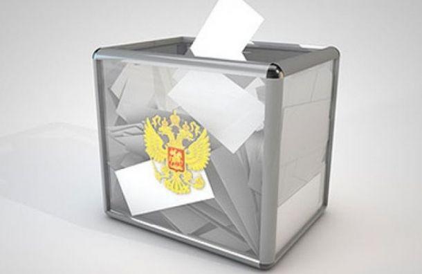 Проект Кодекса овыборах содержит революционные новшества