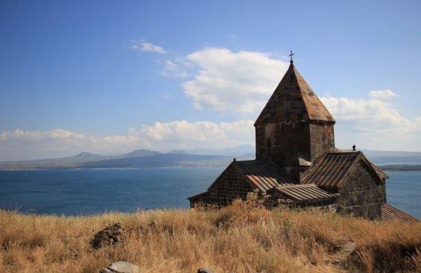 Россияне определились слюбимой отпускной страной