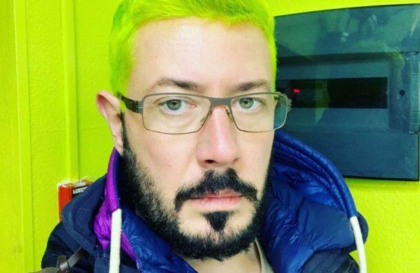 Артемий Лебедев назвал свое заявление обэмиграции «бредом»