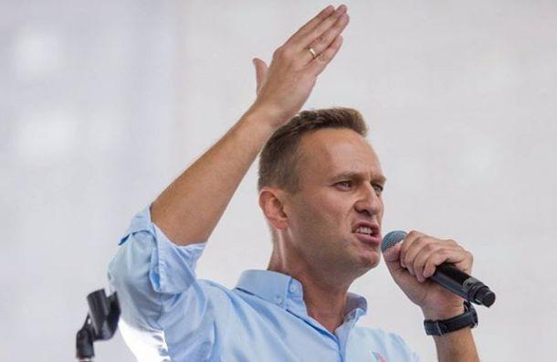 Повлияли обыски: бабушка юриста штаба Навального умерла отинфаркта