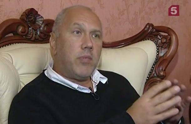 Петербургский порнограф добился всуде лицензии напоказ фильмов