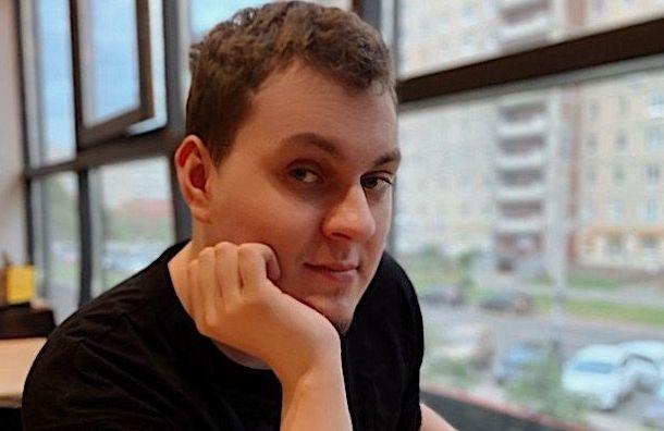 «Полный слив»: Хованский раскритиковал ресторан Бузовой в«Галерее»