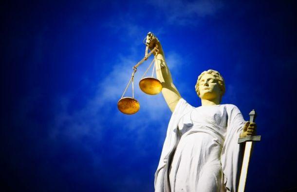 Суд рассмотрит жалобу навыборы вМО «Смольнинское»