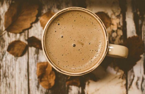 Петербургские чиновники лишили миллионов владельца кофейни