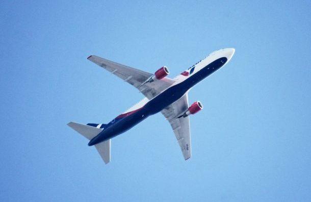 Число пострадавших при жесткой посадке лайнера вБарнауле выросло до49