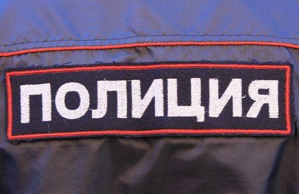 Изквартиры безработного наНевском проспекте украли 6,3 млн рублей