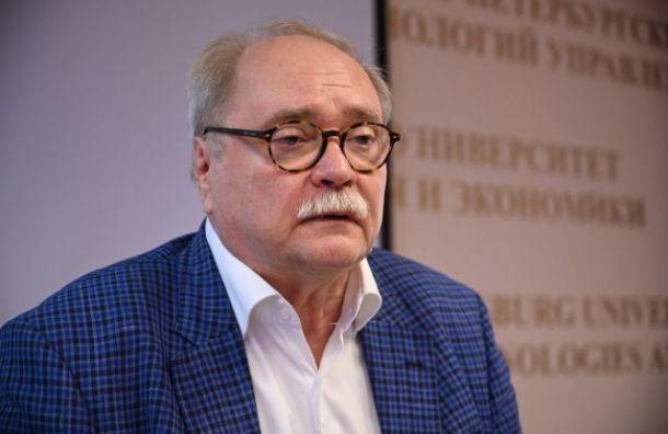 Зюганов орешении Бортко: «Спередовой никто неимеет права уходить»