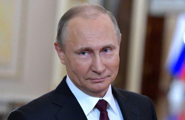 Расходы нафункционирование Путина перевалят за100 млрд