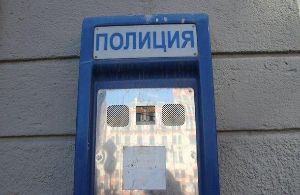Пенсионерку отдала «племяннику соседа» 130 тысяч рублей