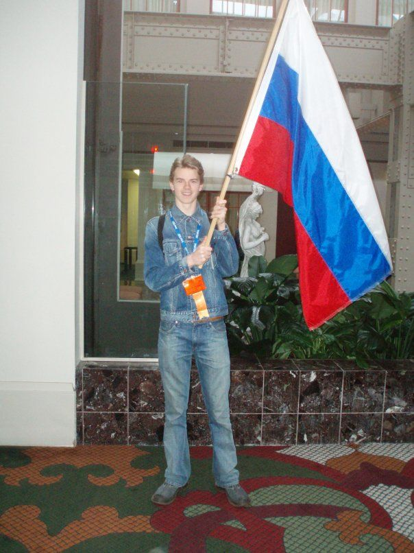 2006_INTEL ISEF USA Indianapolis Crown Plaza Hotel.jpg
