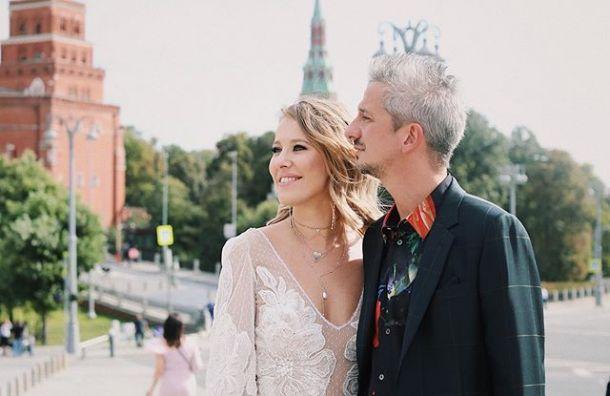 Кураев возмутился венчанием Собчак вхраме Вознесения Господня