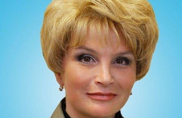 ДепутатаМО «Новоизмайловское» будут судить заклевету