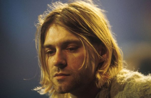 Nirvana иQueen исчезли изкультурного норматива школьников