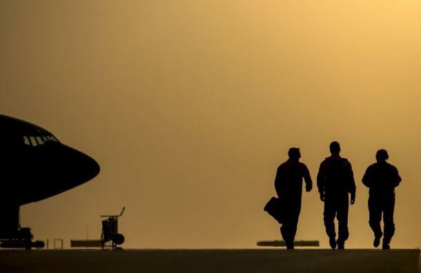 Петербургский суд рассмотрит дело офальсификации заключений для летчиков
