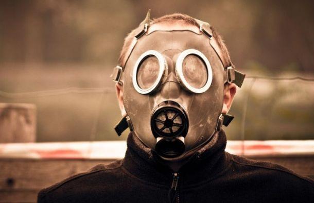 Тихонова хочет сделать обязательной оценку запаха усвалок