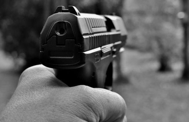 Злоумышленник похитил 125 тысяч рублей изсалона сотовой связи