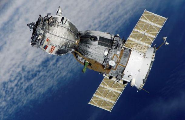 Роскосмос хочет вернуть огнестрельное оружие вэкипировку космонавтов