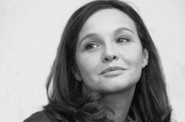 Татьяна Друбич вФонтанном доме: встреча навсю оставшуюся жизнь