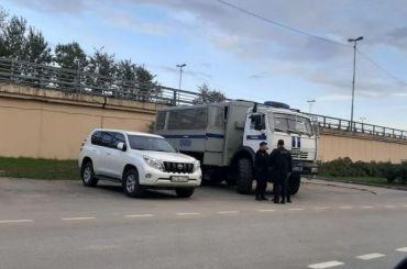 Жители Лисьего Носа собрали более 250 подписей за отставку Грудникова