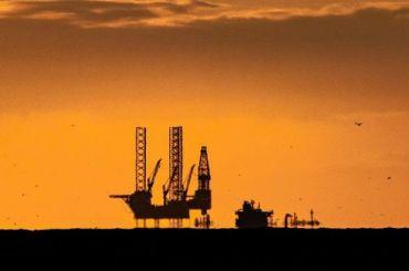 Нефть может подорожать до100$ забаррель
