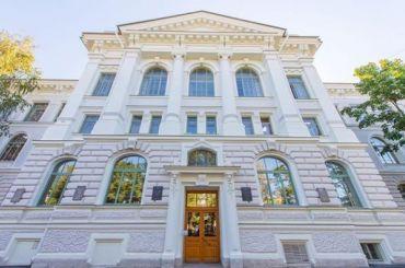 Три петербургских вуза попали врейтинг лучших университетов мира