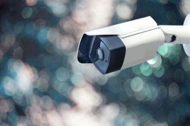 «Ростелеком» установит вПетербурге более двух тысяч камер наблюдения