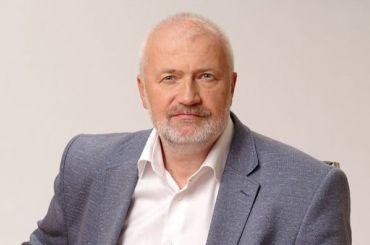 Амосов просит поддержки навыборах усторонников Бортко