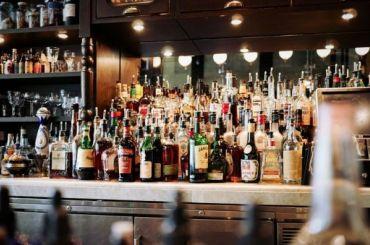 Госдума готовит новые ограничения по продаже алкоголя