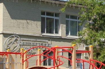 КСП нашла вМО «Финляндский округ» нарушения на34 млн рублей