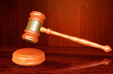 Сбербанк намерен подать иск обанкротстве «Метростроя»