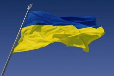 Украина приостановила расторжение договоров с Россией