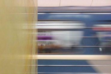 Коллапс случился нафиолетовой ветке метро