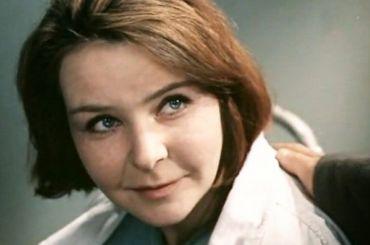 Путин поздравил сюбилеем актрису Нину Ургант