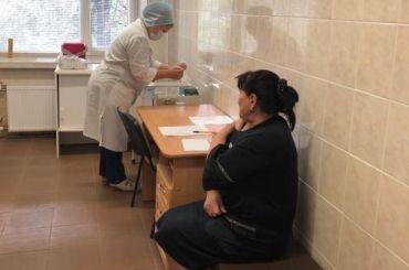 Шаверма или прививка отгриппа: как привлечь избирателя навыборы