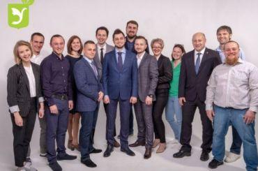 ИКМО «Ульянка» через суд хочет отменить регистрацию 12 кандидатов-экологов