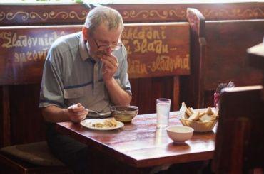«ДоброДомик» наДетской улице будет работать только для пожилых
