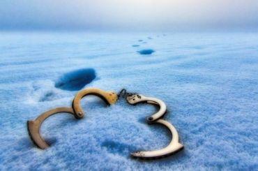 Суд наказал экс-чиновницу Смольного штрафом захищение 10 млн рублей