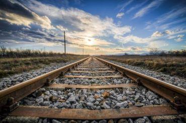 Глава ДНР обещал запустить прямые поезда вПетербург