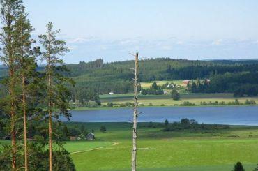 Новый пропускной пункт откроют награнице России иФинляндии
