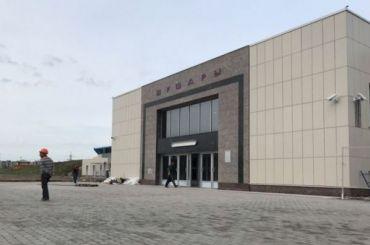 Схемы сновыми станциями Фрунзенского радиуса появились вметрополитене