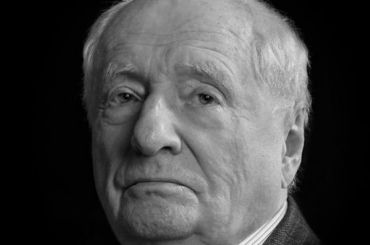 Беглов выразил соболезнования всвязи сосмертью Захарова