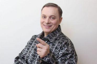 Суд отклонил требования Разина поиску к«Зениту»