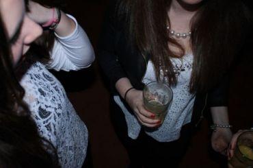 Продажу алкоголя россиянам до21 года запретят уже вэтом году